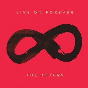liveonforever